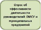 Тула регион